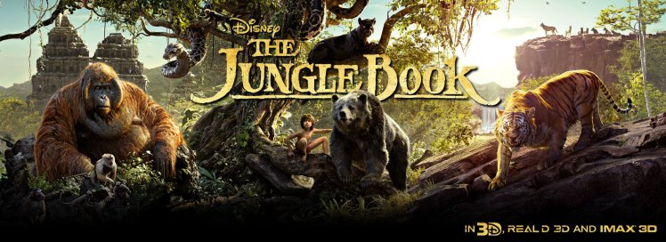junglebook-in-cinemas-takeover_ccc64a41-2